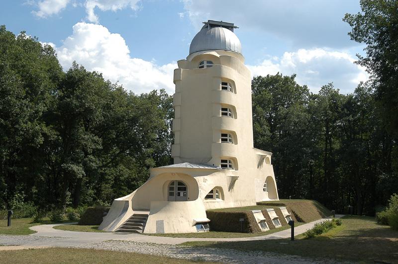 L_Einsteinturm
