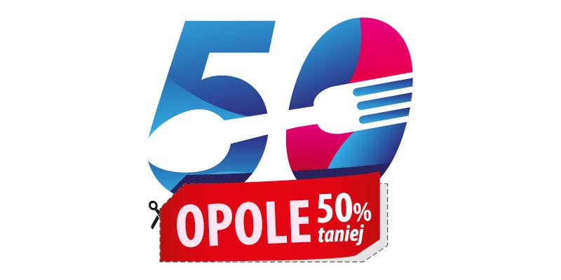 Banerek-opole-50-taniej