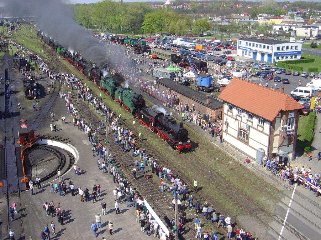Fot. Wojtek Lis - 2005