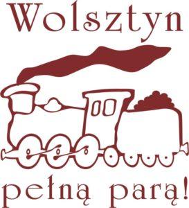 logo_wolsztyn6