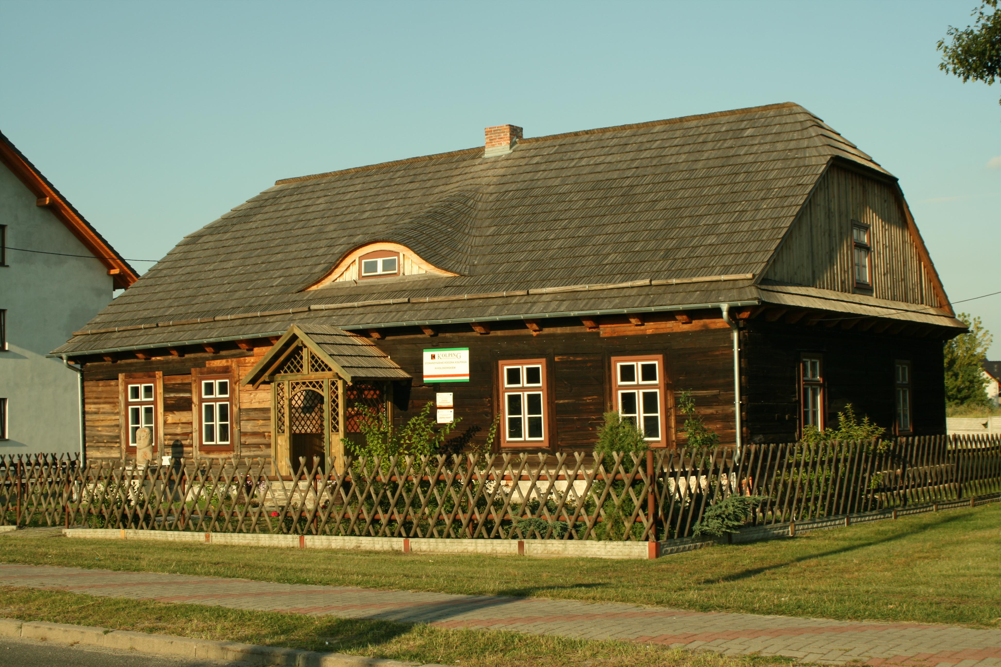 muzeum kolonowskie 088